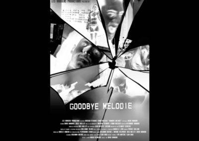 Goodbye Mélodie_Affiche_Site